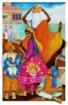 <i>&#8220;East Indian Mela&#8221;</i>